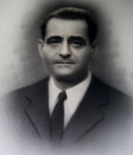 Georges SIMER 02