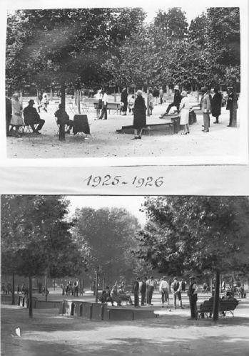 1925;1926.