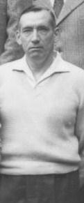 Roger THIEBAUT