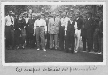 15 Aot 1934