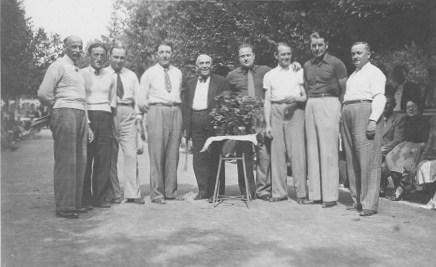 1939 15 Aot