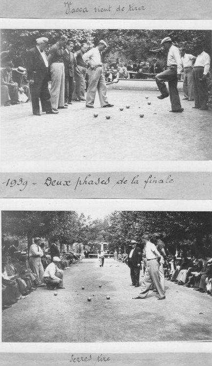 1939 15 Aot.